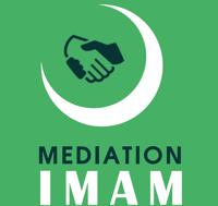 Mediation Imam Logo